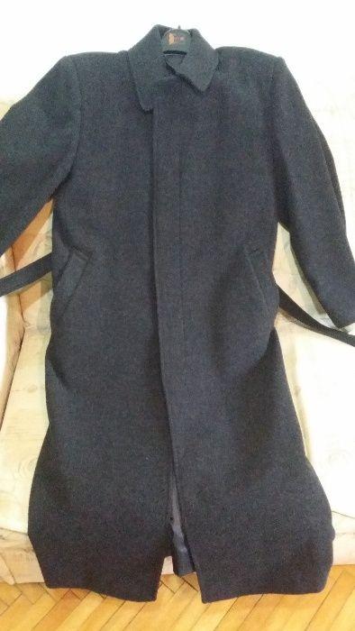 Palton barbati NOU model deosebit