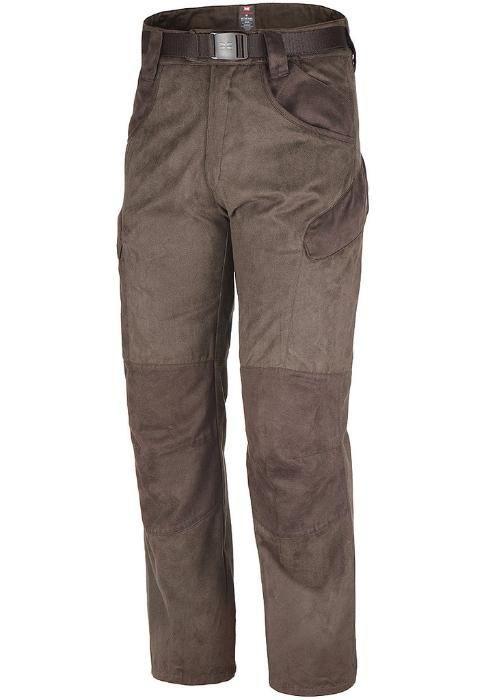 Ловно облекло Хилман. HILLMAN XPR. Ловен панталон лято - есен
