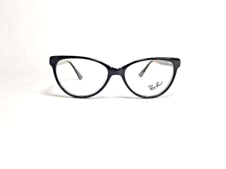 Rama de ochelari de vedere Ray Ban RB 3061