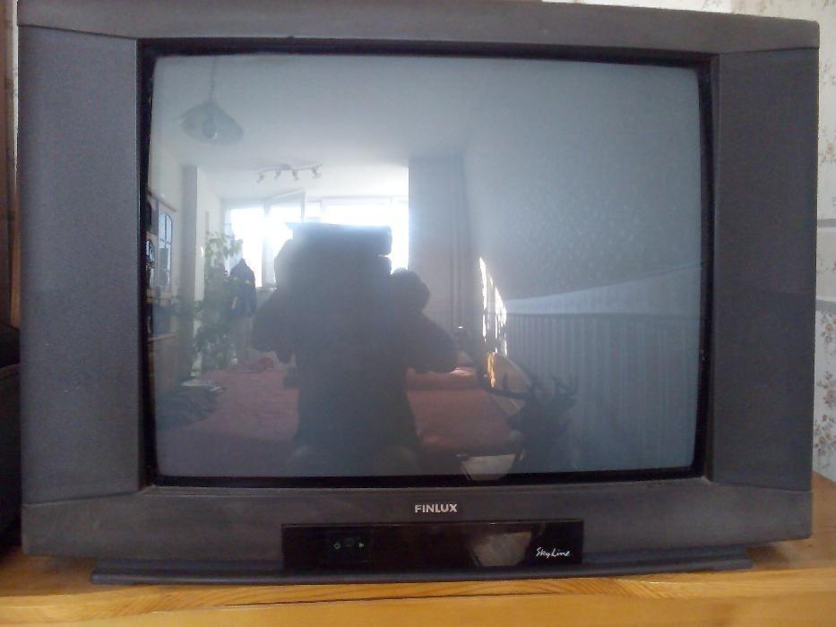 Телевизор FINLUX TX 5021C22K4AP