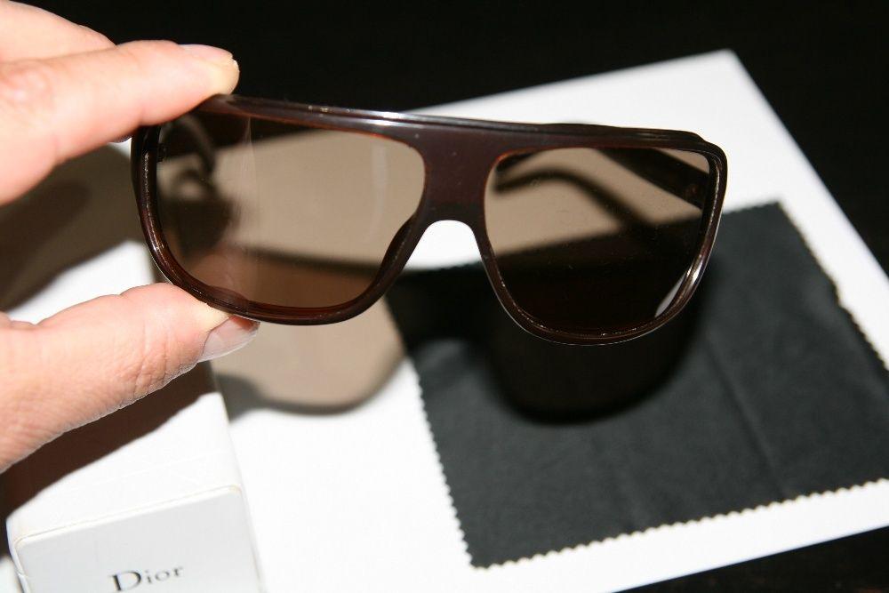 Ochelari de soare Dior - Matrix - Autentici