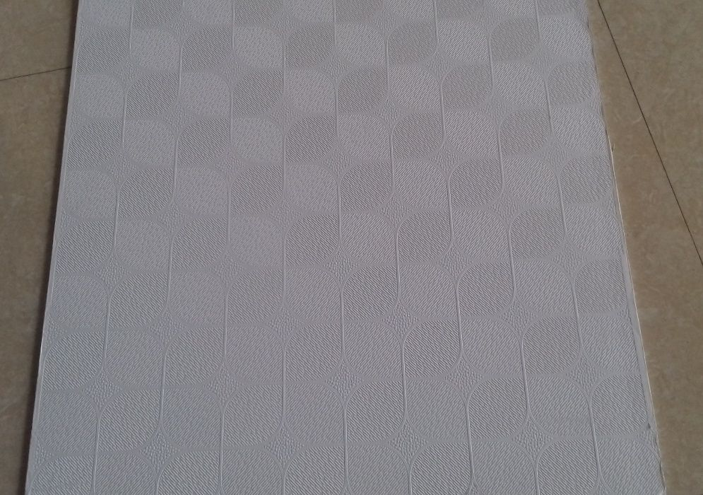 Армстронг (Подвесной потолок) 1 450тг/м2/комплект!