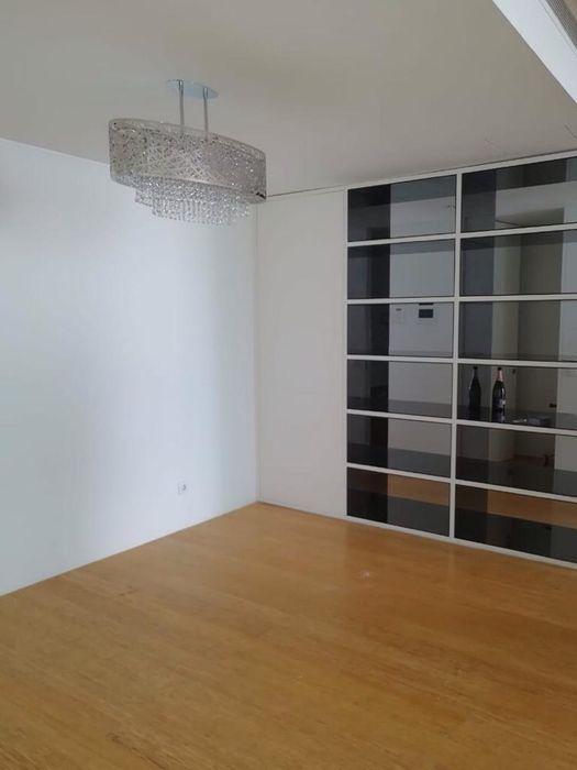 Vende se apartamento T3 num prédio mas querido da cidade Platinuim