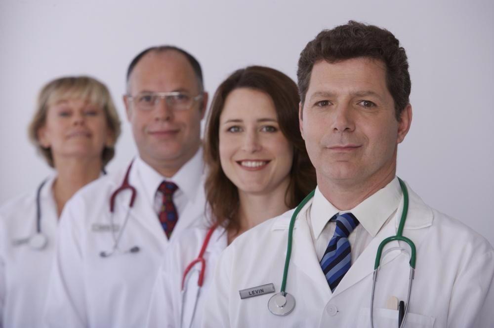 Работу медсестрой в наркологии наркология 9