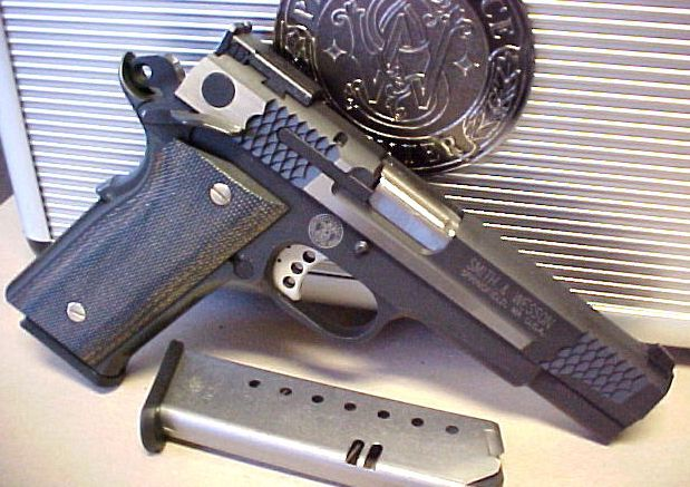 Pistol FULL METAL(Blow - Back RECUL) IEFTIN !!cu Airsoft Co2 Gaz pusca