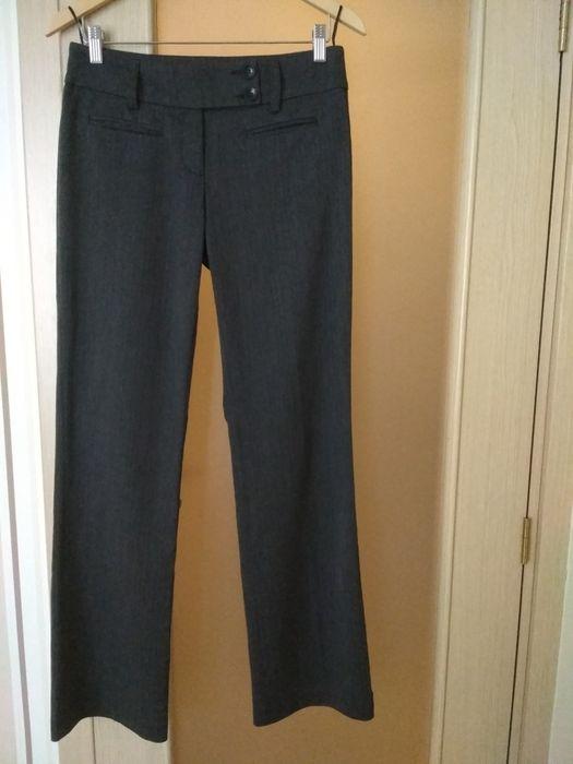 Сако H&M и панталон s.Oliver