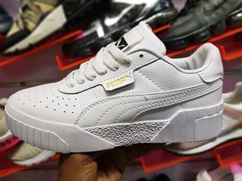 Puma Shoes Machava - imagem 2