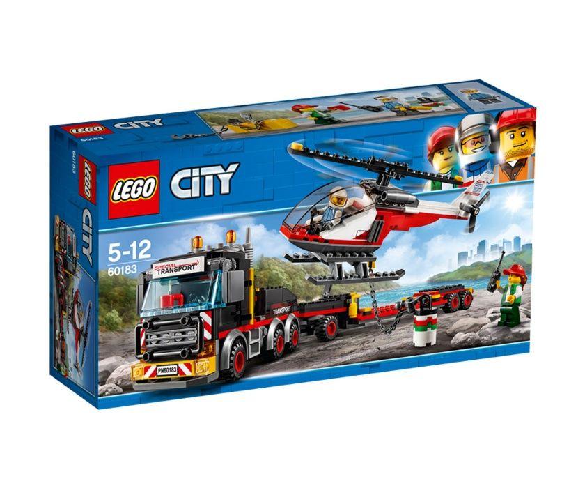 Конструктори Лего - Най-ниски цени !
