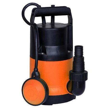 Pompa submersibila pentru apa curata Strend Pro OWP-400, 400W, 7000L/H