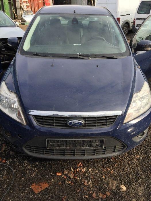 Motor 1.4 16v 75cp Ford Focus MK 2 facelift, dar si alte piese