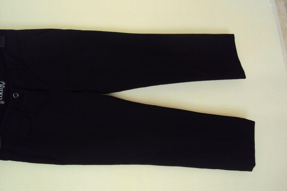 Продавам елегантен италиански панталон -Талия 78см