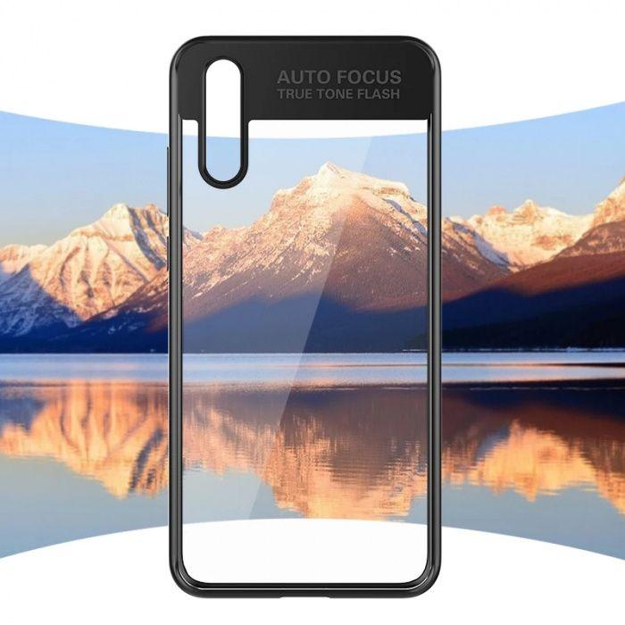 Кейс / Бъмпер Rock за Huawei P20 Lite / Pro / Mate 10 Lite / P10