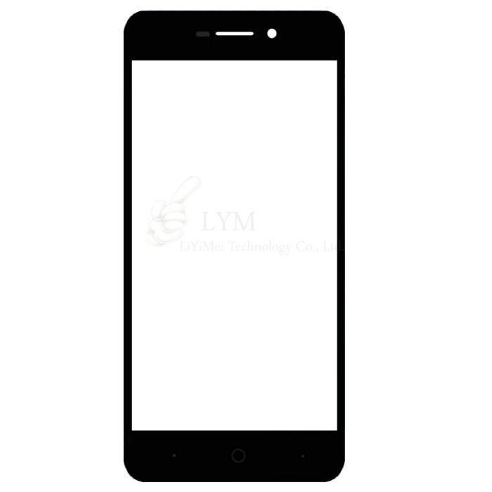Sticla protectie ecran telefon mobil ZTE Blade A601 BA601 5 inch