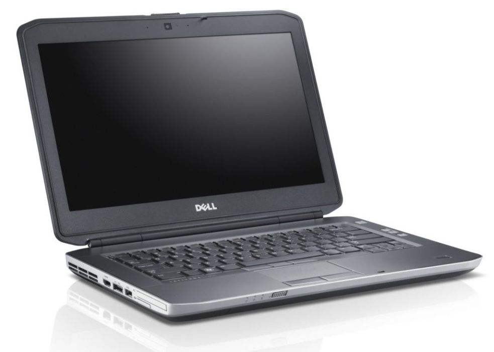 Dezmembrez laptop Dell Latitude E5430 - asigur MONTAJ / PROBA