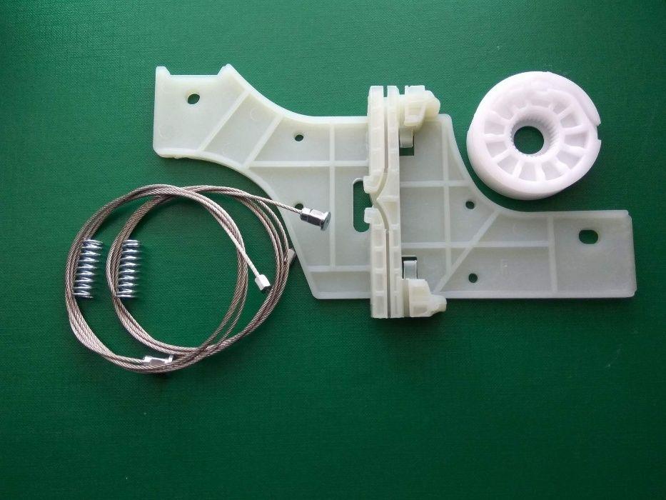 Peugeot 508 kit reparatie macara geam electric