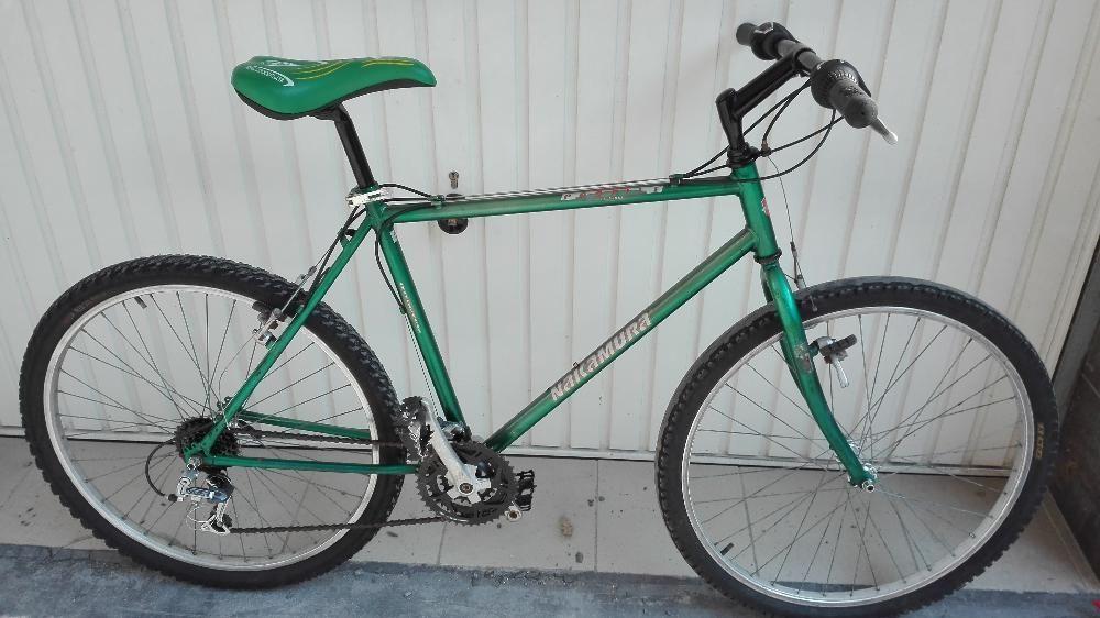 3 колела, бегачи и мтб,, мъжки, велосипеди, капли, светлини, фар, дин