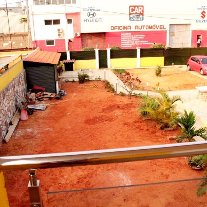Vendemos Vivenda Samba - imagem 8