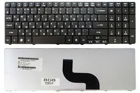 клавиатура для ноутбука оптом!
