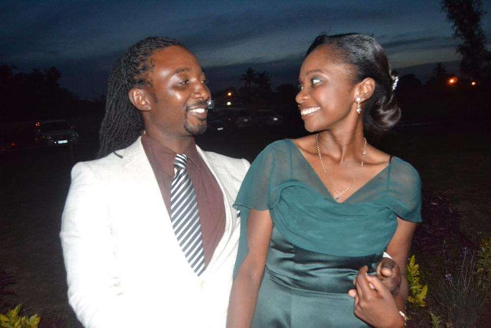 Filmagens e Fotografia de casamentos