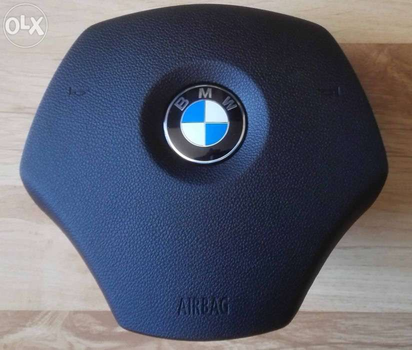 AIRBAG BMW E90 E91 E93 X1 E84 , Original