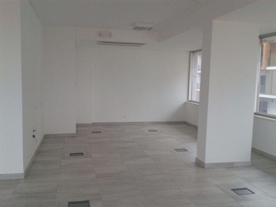 Vendemos Edifício Escritórios Condomínio Dolce Vita Talatona - imagem 6