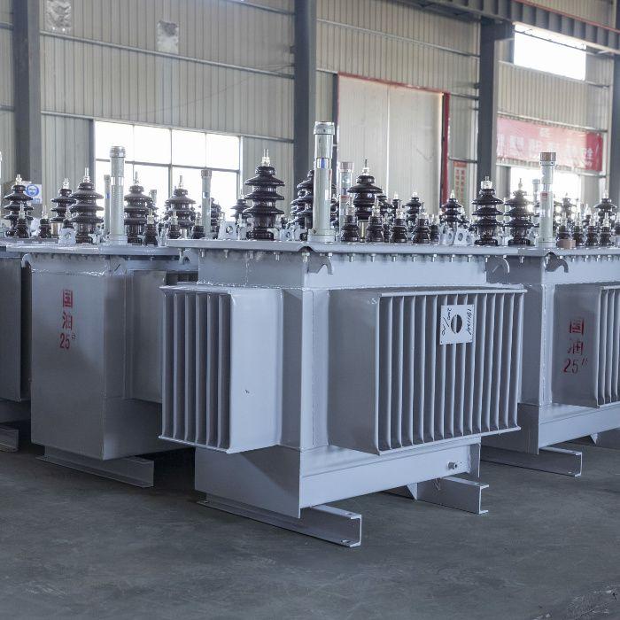 Vendo PT Transformador Electrica Samba - imagem 1