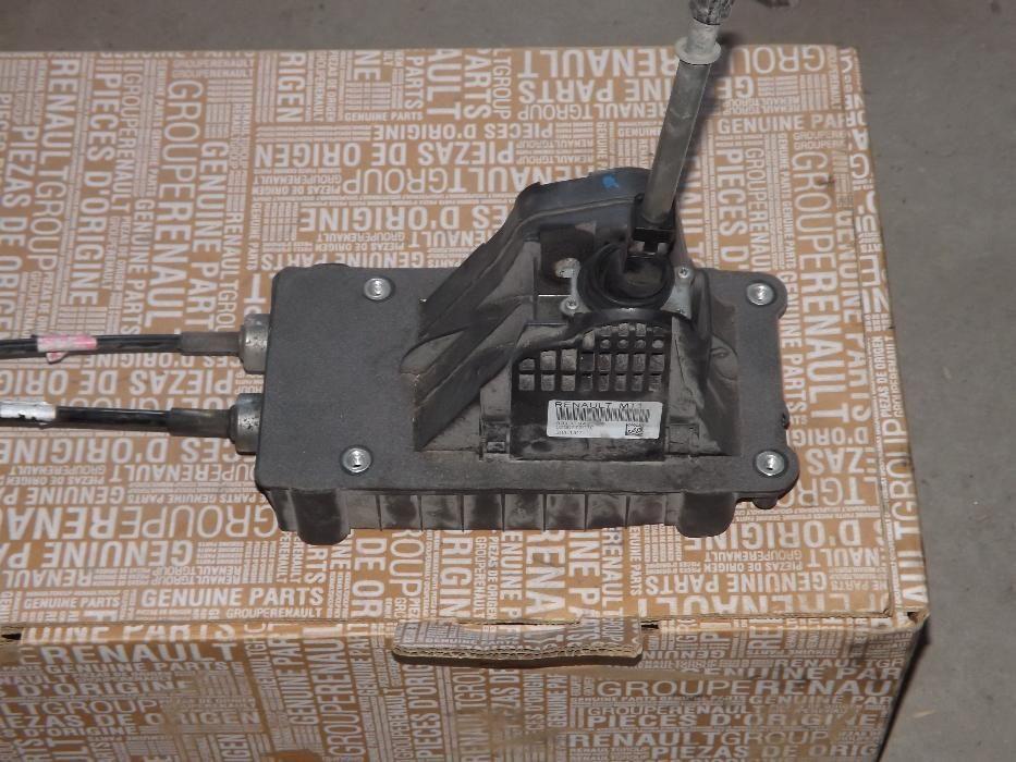 Vand Timonerie Renault Megane 2