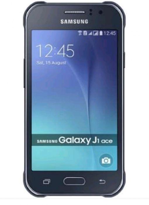Samsung galaxy j1 Ace selado.