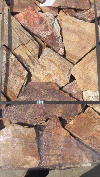 Vand piatra naturala , piatra decorativa
