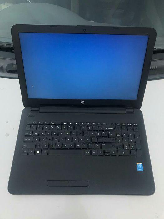 Hp core i3 250 ,5th gen , 4gb ram ,500 hdd, teclados numericos
