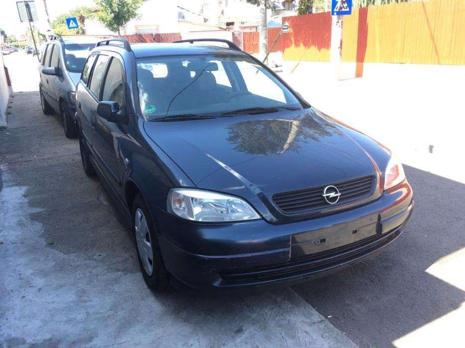 piese opel astra g clasic piese astra g 1.6