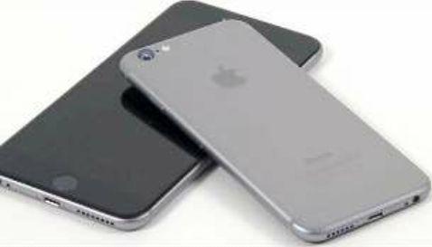 Iphone 7s a venda