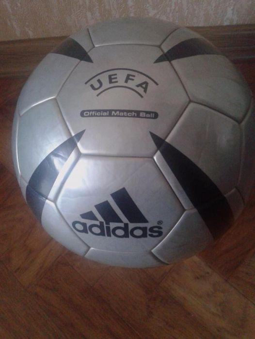 Мяч Adidas Roteiro