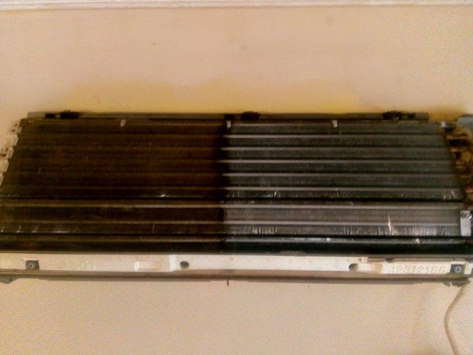 Климатици подръжка и ремонт