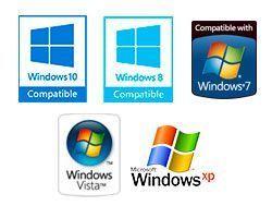 Instalez Windows cu Licenta RETAILsiOEM.garantie!Office365Bonus! Bucuresti - imagine 4