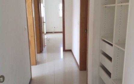 Arrenda-se apartamento T3 – Condomínio Vale dos pássaros – Talatona