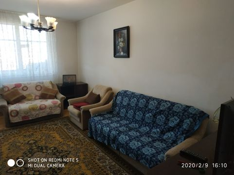 apartamente de inchiriat sfantu-gheorghe