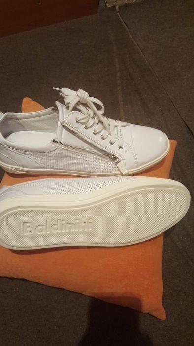 Sneakers Baldinini originali