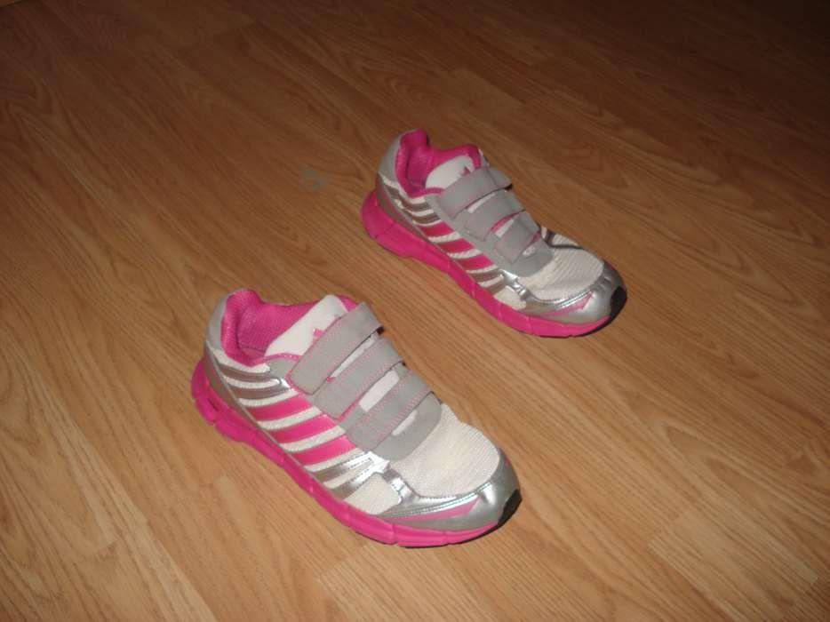 Adidasi alergare fete marca ADIDAS