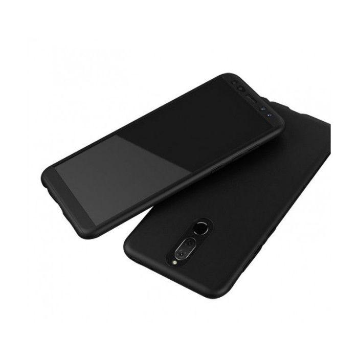 Husa 360 grade pentru Huawei Mate 10 Lite