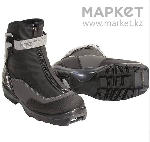 Лыжные ботинки женские Rossignol, размер 38 новые!!!