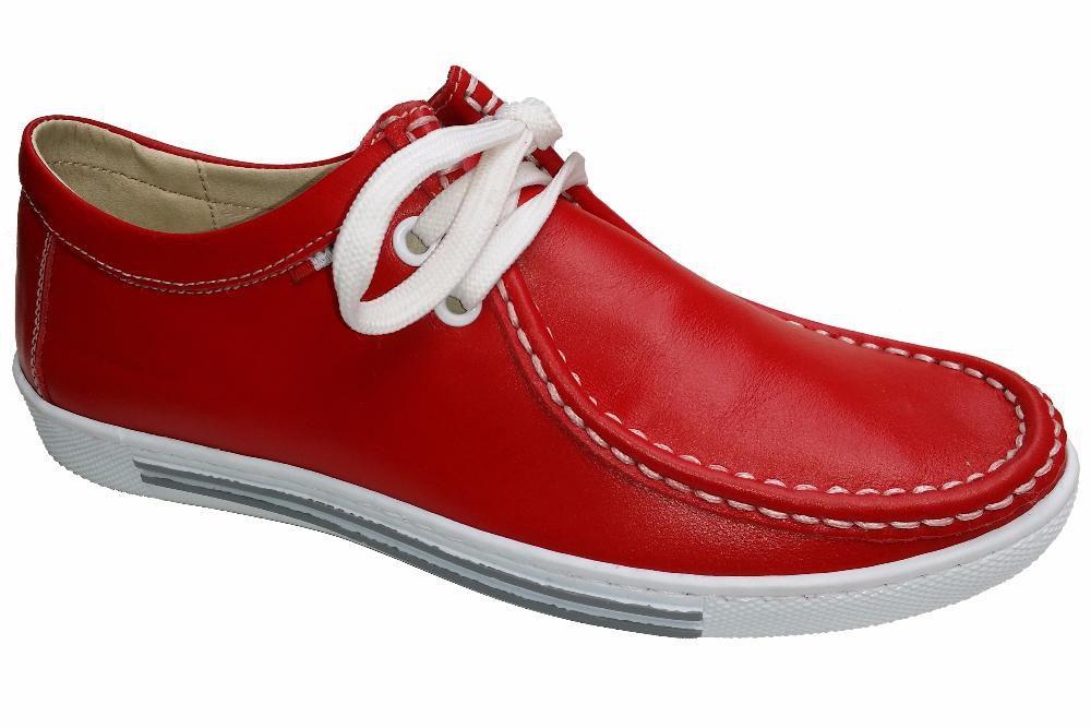 Mocasini dama piele naturala scarpi rosii negri bleumarin 35-41 unisex