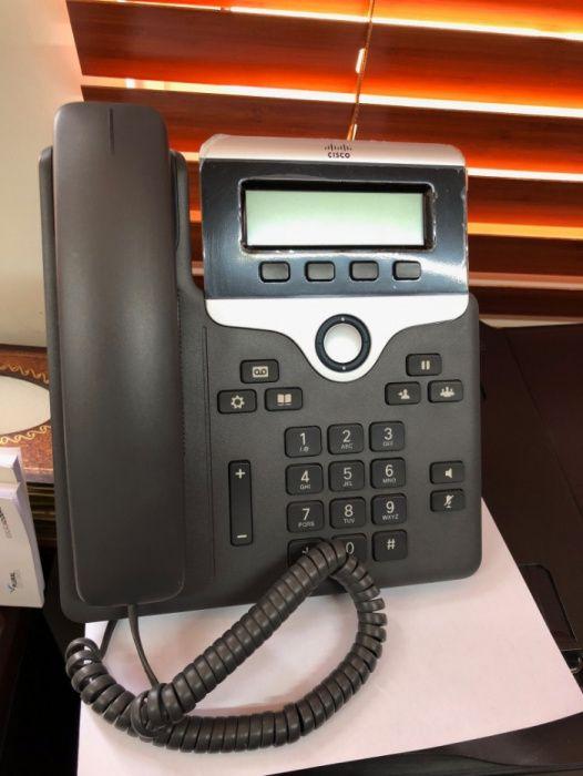 Cisco CP-7811