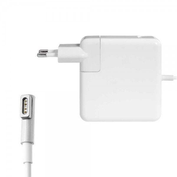 alimentator apple 45w 14.85v/3.05a magsafe 2 compatibil cu md223ll/a
