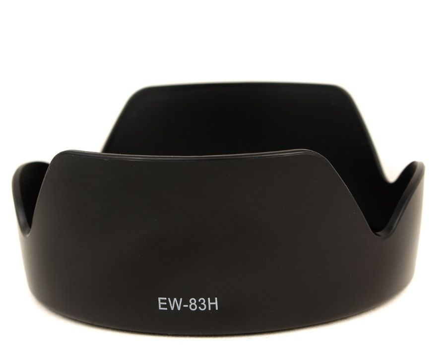 Parasolar EW 88 H Canon 24-105mm