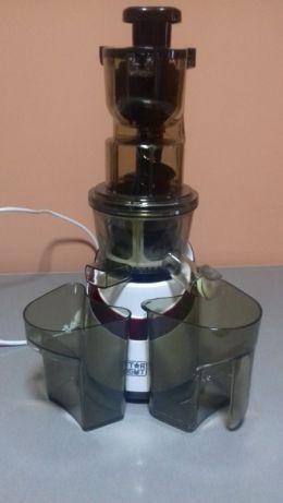 Storcator de fructe si legume cu melc Star-Light SJB-240W, 240 W, 80RP