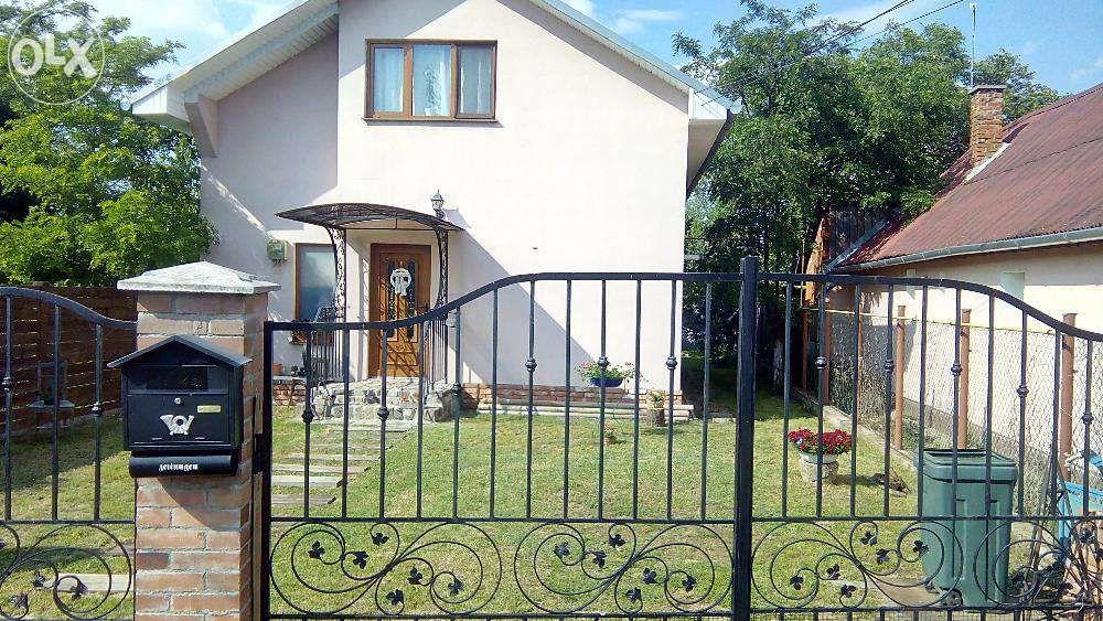 Vanzare  casa  3 camere Bihor, Santion  - 119000 EURO