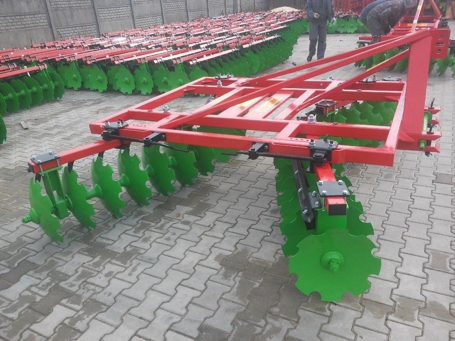 ferramentas agrícolas da europa
