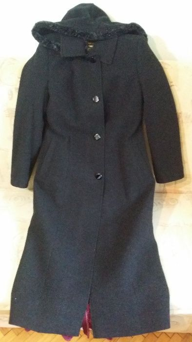 Palton femei NOU model deosebit