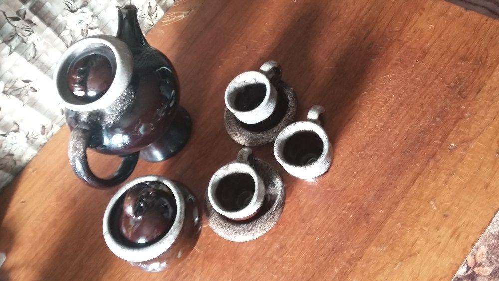 Продам посуду керамическую